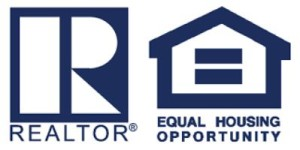 Realtor Fair Housing